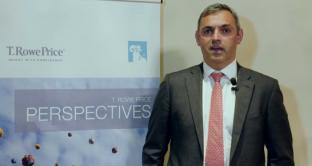 Gli appuntamenti politici del 2018 rendono incerto il proseguimento del rally dei mercati obbligazionari. Il punto degli esperti di T. Rowe Price