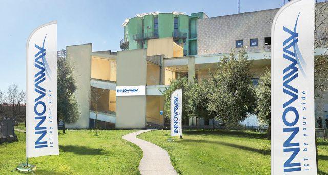 Innovaway quota su ExtraMot Pro minibond per 350 mila euro (IT0005319154) con scadenza giugno 2018