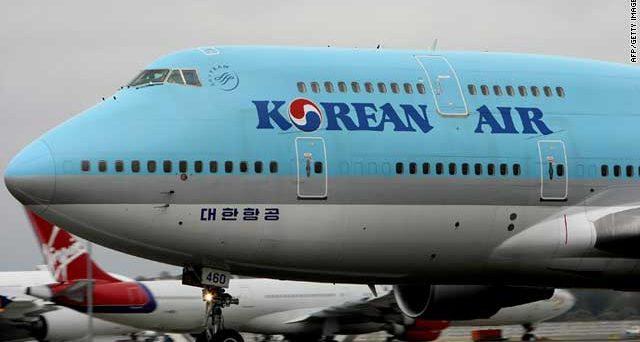 La nuova obbligazione di Korean Air Lines consente ai risparmiatori internazionali di investire in  Corea
