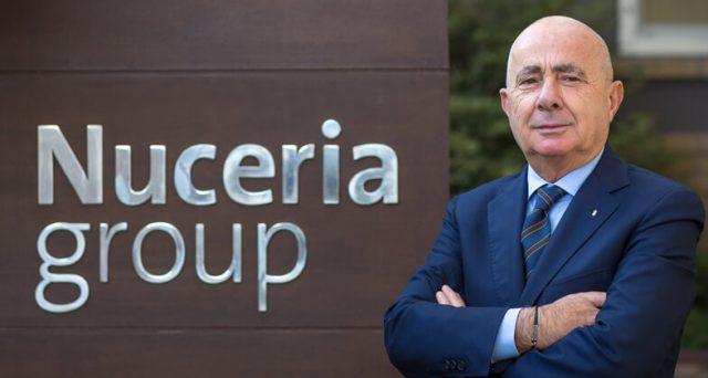 Le obbligazioni Nuceria Adesivi (IT0005320145; IT0005320152) sono negoziabili su ExtraMOT Pro per tagli da 100.000 euro
