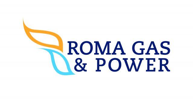 Le obbligazioni Roma Gas & Power (IT0005314684; IT0005318669) sono disponibili su ExtraMOT Pro per tagli da 100.000 euro