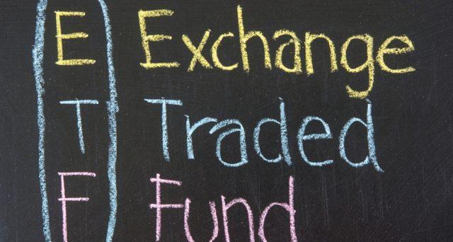 La quotazione include tre strategie obbligazionarie e due strategie liquid alternative. Tutti i dettagli dei nuovi ETF di JP Morgan