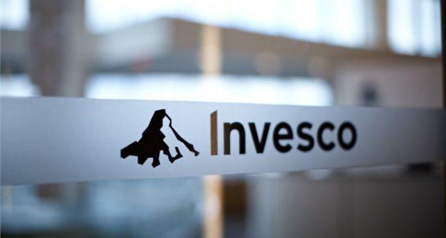 Invesco pubblica la sesta edizione del Global Sovereign Asset Management Study, il report annuale sul comportamento degli investitori sovrani