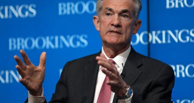 La Fed resterá cauta, attuando un rialzo dei tassi al trimestre per lasciarsi aperta la porta a un eventuale quarto intervento entro l'anno