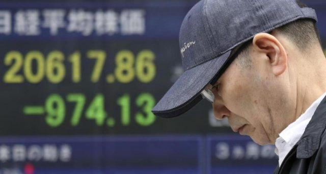 Una guerra commerciale globale sembra comunque improbabile, perché produrrebbe solo perdenti su tutti i fronti. Il commento degli esperti di Raiffeisen