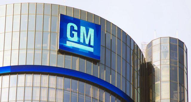 General Motors colloca nuovi bond in euro a tasso fisso e tasso variabile. prime indicazioni di rendimento