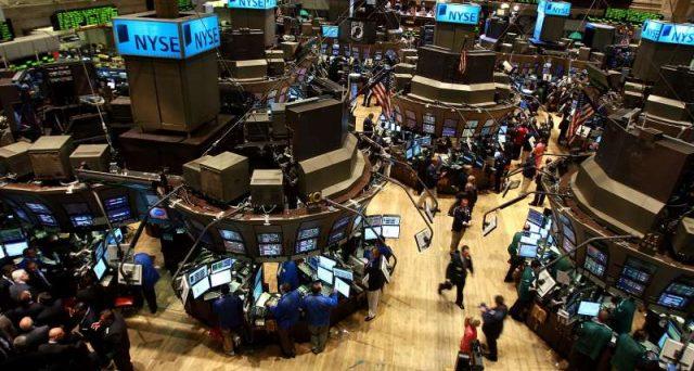 I trader stanno prezzando circa l'80% di probabilità sul rialzo dei tassi di interesse la prossima settimana da parte della Fed