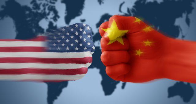 I rendimenti dei titoli di stato statunitensi sono scesi sotto il 3% dopo l'allentamento delle tensioni fra USA e Cina