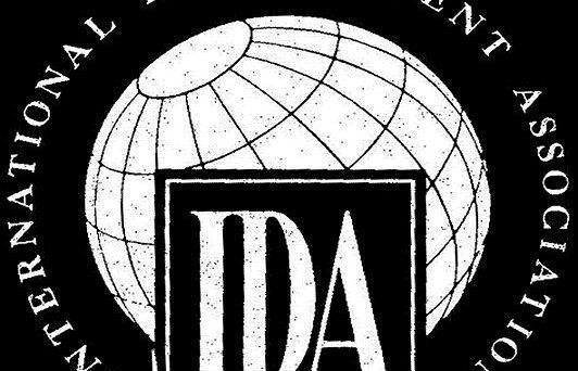 La cedola Ida è del 2,75% e verrà corrisposta semestralmente. Il regolamento è atteso per il prossimo 24 aprile e la maturità è fissata al 2023