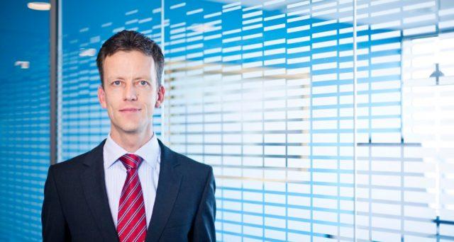 Coi i T-bond sopra il 3% gli investitori devono cercare un modo di proteggere il valore delle loro allocazioni obbligazionarie