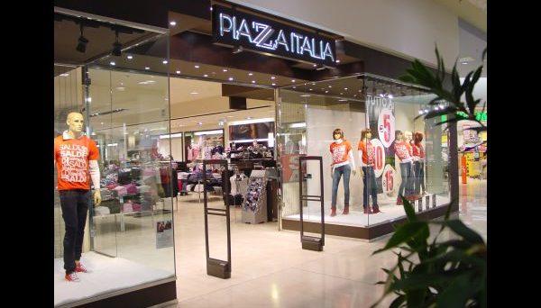 Il minibond Piazza Italia offre un rendimento del 5,25% e ha una durata di 6 anni, con un profilo di rimborso del capitale di tipo amortizing
