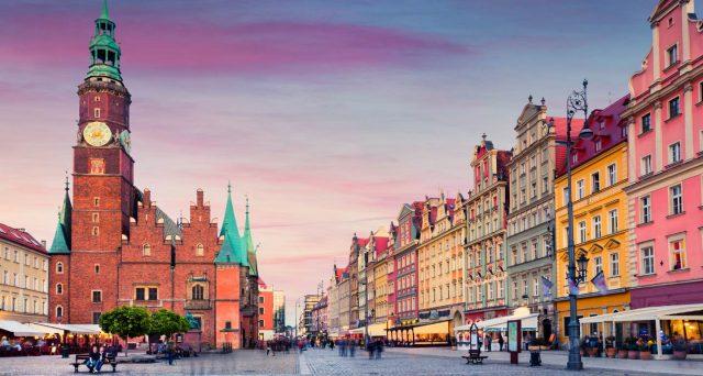 Pressione inflazionistica in leggero calo sui Paesi CE3 – Polonia, Repubblica Ceca, Ungheria. Analisi di Raiffeisen Capital Management