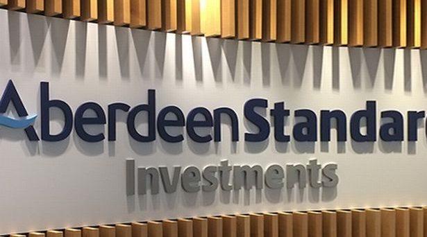 Jennifer Catlow, Investment Director, Multi-Asset Investing di Aberdeen Standard Investments, analizza le obbligazioni corporate definendole porti sicuri in acque agitate.