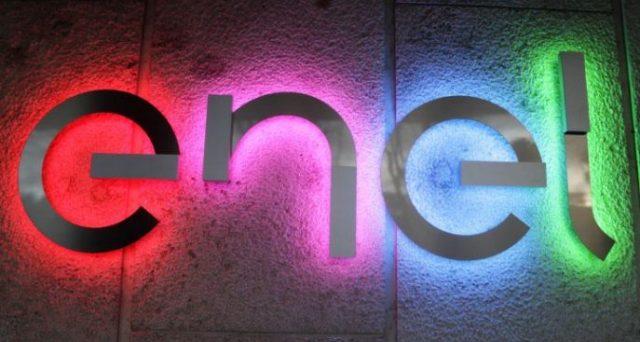 Enel ha collocato sul mercato obbligazioni a lunghissima scadenza per 1,25 miliardi con lo scopo di ottimizzare i costi finanziari del gruppo