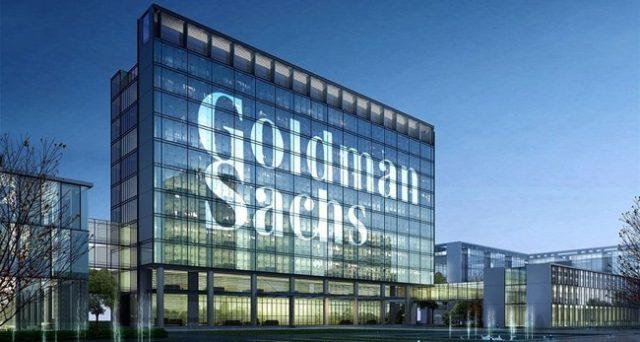 Principali informazioni relative alle ultime obbligazioni Goldman Sachs Settore Immobiliare. Analisi del settore immobiliare con focus sui REIT