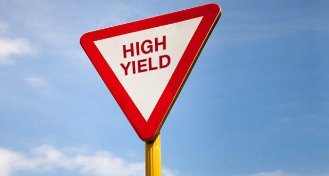 high-yield