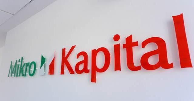 Mikro Kapital lancia  due nuovi fondi obbligazionari di diritto lussemburghese. Caratteristiche e dettagli