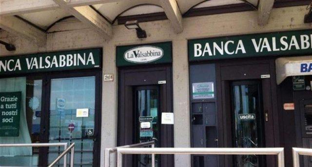 La Banca ha investito 6 milioni in un fondo di investimento alternativo e ha partecipato a 14 emissioni di minibond