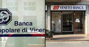 La Società per la gestione delle passività di Veneto Banca e Popolare di Vicenza potrebbe emettere bond sul mercato per gestire gli Npl