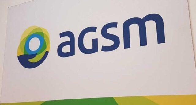 il bond AGSM avrà una durata di sei anni, taglio  tra tremila e trentamila euro. I titoli pagheranno una cedola annuale del 4,5%