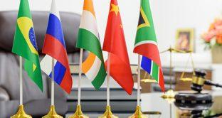 tile-image-emerging-market-flag