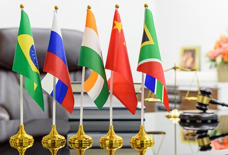 Commento sui Mercati Emergenti a cura di Anisha Goodly, Emerging Markets Portfolio Specialist, TCW