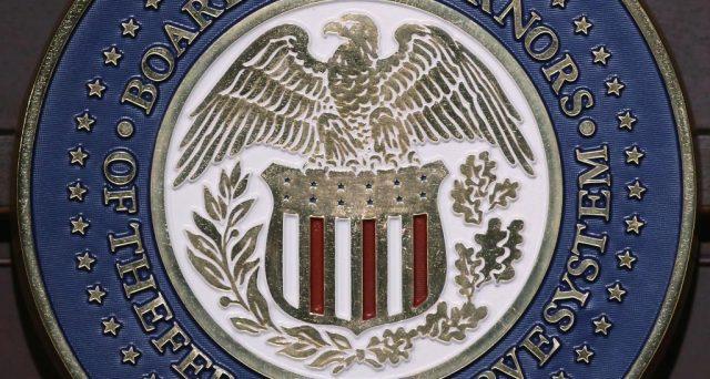 Commento di State Street al meeting FED. L'intervento degli esperti a margine della riunione della Fed