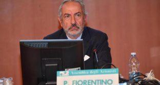 Carige: Fiorentino, supereremo ostacoli ad aumento