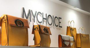 mychoice