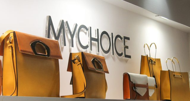 L'obbligazione Mychoice (IT0005333841) è stata collocata per 500 mila di euro ed è negoziabile su ExtraMOT Pro