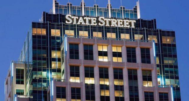 State Street Corporationha annunciato il lancio di una piattaforma di servizi Real Assets Fund, che offrirà un'ampia gamma di servizi di investimento di back office per il real estate e per i fondi infrastrutturali. Il gruppo sfrutterà la piattaforma di real estate già esistente della società – classificata come la più grande fra quelle dei […]