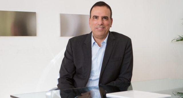 Il rating di Telecom Italia potrà salire il prossimo anno grazie ai progressi del piano Piano DigiTim