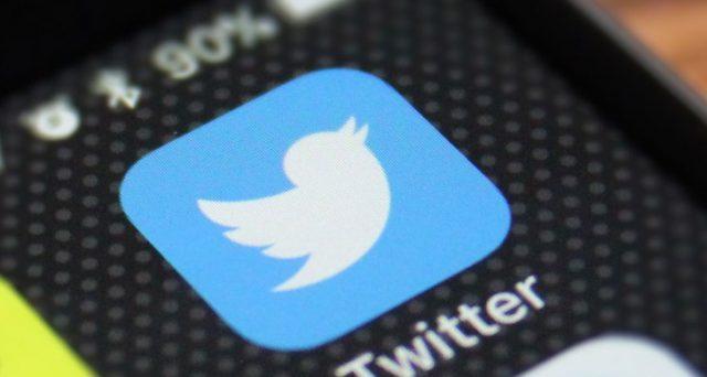 La società di social media prevede di utilizzare parte dei proventi per finanziare la transazione di hedging