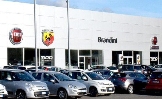 L'obbligazione Brandini (IT0005339269) è stata collocata per 300 mila di euro ed è negoziabile su ExtraMOT Pro