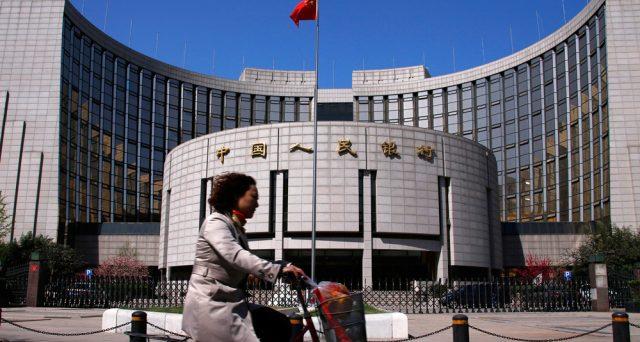 Il mercato obbligazionario cinese è attraente, ma anche rischioso. L'analisi degli esperti di Aberdeen