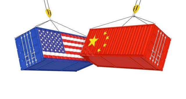 Commento di Chris IGGO, CIO (AXA Investment Managers), sul mercato obbligazionario, con un focus particolare sulla Cina