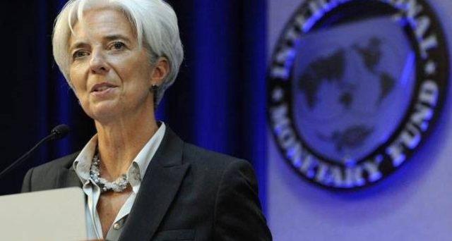 Secondo l'Fmi l'espansione economica globale è diventata meno equilibrata e i rischi al ribasso sono in aumento