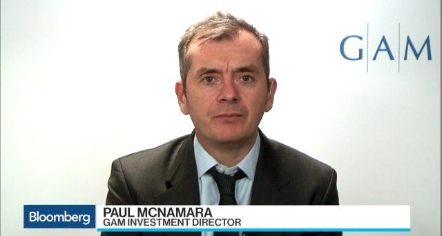 Previsioni sulla Turchia a cura di Paul McNamara, direttore degli investimenti per le strategie Emerging Markets di GAM Investments.