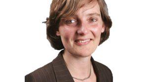 Andamento delle obbligazioni convertibili a livello globale a cura Anja Eijking, gestore fondo F&C Global Convertible Bond (BMO Global Asset Management)