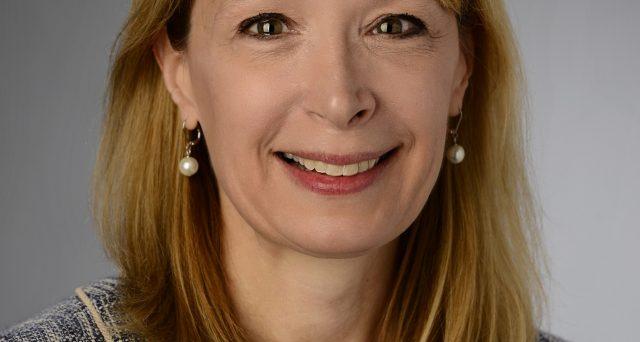 Andamento del mercato obbligazionario e opportunità di investimento. A cura di Ellen Gasket - PhD, CFA, Lead Economist G10, PGIM Fixed Income (UBI Pramerica SGR)