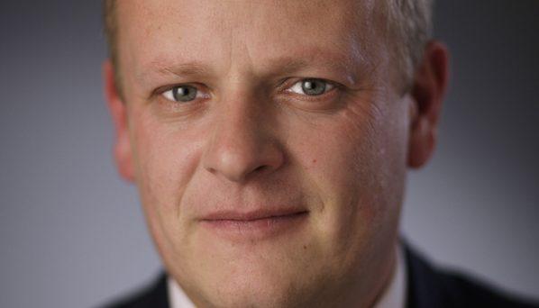 Commento sulla decisione di ieri della Bank of England, a cura di Charlie Hepworth, Direttore delle strategie di investimenti Multi Asset di GAM Investments