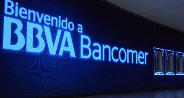 Bbva detiene il 50% della banca turca Garanti Bank, che ha rappresentato il 16% circa del margine lordo di Bbva