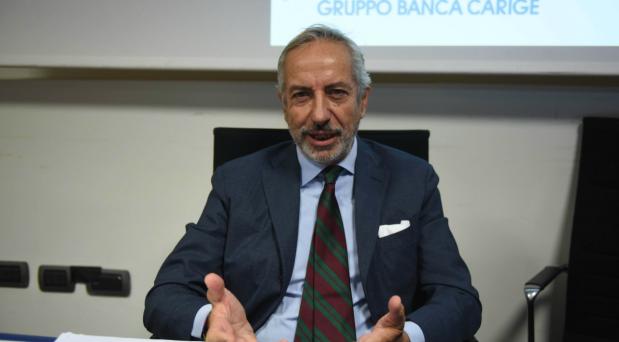 I requisiti patrimoniali di Banca Carige potranno essere rispettati anche senza il ricorso all'emissione di bond subordinati