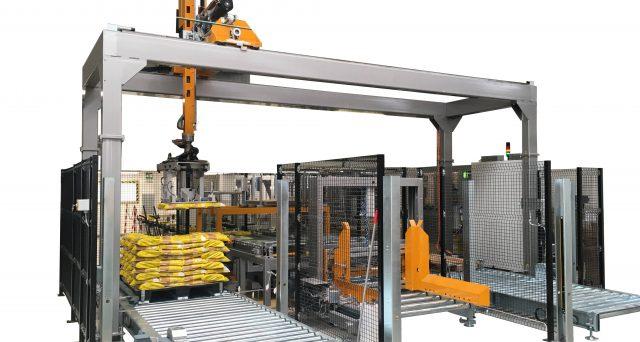 L'obbligazione Duetti Packaging (IT0005341331) è stata collocata per 100 mila di euro ed è negoziabile su ExtraMOT Pro