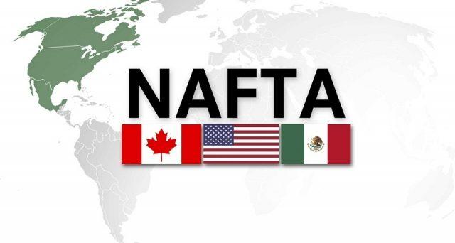L'accordo commerciale raggiunto tra Stati Uniti e Messico ha come effetto quello di ridurre gli acquisti su asset considerati sicuri. Bund in calo