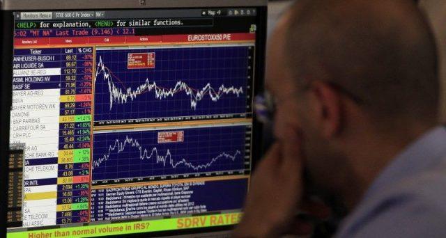 Commento degli analisti di AXA Investment Managers Italia, sulla Brexit e le implicazioni per il mercato obbligazionario britannico.