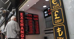 Commento di Goldman Sachs Asset Management sulla Turchia alla luce dei recenti sviluppi dopo il crollo della lira turca