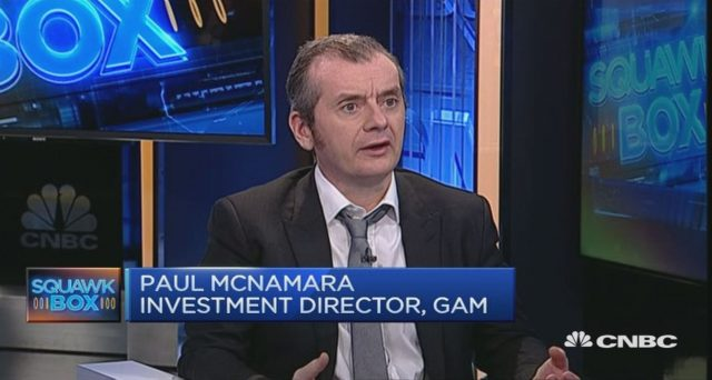Commento a cura di Paul McNamara, direttore degli investimenti per le strategie Local Bond Emerging Markets di GAM Investments