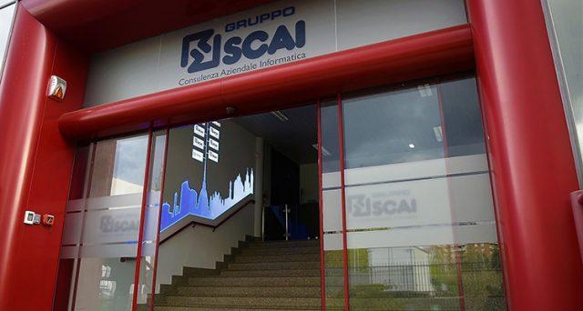 Il minibond SCAI offre un rendimento annuo del 5,5% e ha una durata di 5 anni, con un profilo di rimborso amortizing