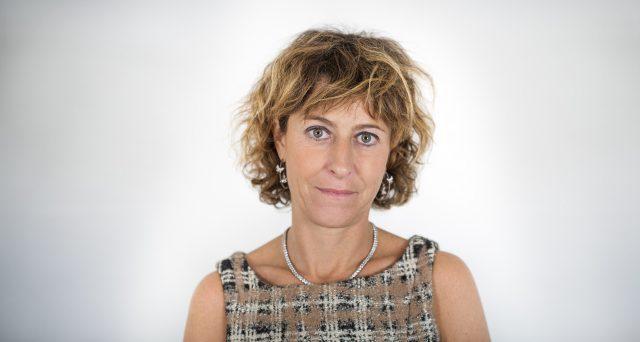 Commento di Elisabetta Manuli, Vicepresidente, Hedge Invest Sgr, sugli aggiustamenti attesi per l'autunno e che andranno a beneficio delle strategie alternative